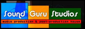 Sound Guru Studios